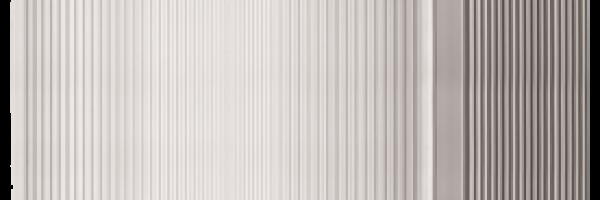 LG chem 9.8kWh LV