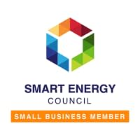 smart-energy-council-logo